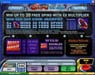 Aztec Ritces featuring the Video Slots Supe It Up with a maximum payout of $25,000