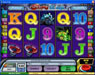 Simba Games featuring the Video Slots Supe It Up with a maximum payout of $25,000