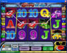Blackjack Ballroom featuring the video-Slots Supe It Up with a maximum payout of 10,000x