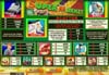 Liberty Slots featuring the Video Slots Supermarket with a maximum payout of 200,000x
