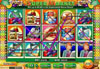 Miami Club featuring the Video Slots Supermarket with a maximum payout of $100,000