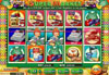 Liberty Slots featuring the Video Slots Supermarket with a maximum payout of $100,000