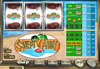Liberty Slots featuring the Video Slots Swept Away with a maximum payout of 40,000x