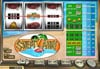 Intertops Classic featuring the Video Slots Swept Away with a maximum payout of 40,000x