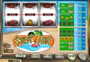 Liberty Slots featuring the Video Slots Swept Away with a maximum payout of $40,000