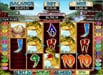Prism featuring the video-Slots T-Rex with a maximum payout of 50,000
