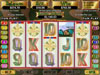 Sloto Cash featuring the Video Slots Tally Ho with a maximum payout of $250,000