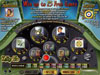 Cool Cat featuring the video-Slots Tally Ho with a maximum payout of 10,000x