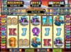 Royal Ace featuring the video-Slots Texas Tycoon with a maximum payout of $50,000