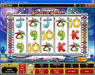 Come On featuring the Video Slots The Adventures of Galatic Gopher with a maximum payout of $37,500