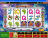 Vegas Joker featuring the Video Slots The Adventures of Galatic Gopher with a maximum payout of 7,500x