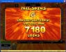 Wild Jackpots featuring the Video Slots The Great Galaxy Grab with a maximum payout of $22,500