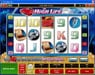 Betive featuring the Video Slots The High Life with a maximum payout of 1,500x