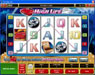Blackjack Ballroom featuring the Video Slots The High Life with a maximum payout of 1,500x