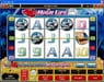 Lucky 247 featuring the Video Slots The High Life with a maximum payout of 1,500x