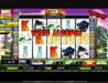 Fruity Vegas featuring the video-Slots The Incredible Hulk with a maximum payout of 5,000x