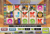 Intertops Classic featuring the Video Slots The Last King of Egypt with a maximum payout of $90,000