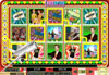 Liberty Slots featuring the Video Slots The Right Prize with a maximum payout of $100,000