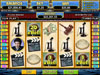 Wild Vegas featuring the video-Slots The Three Stooges with a maximum payout of JACKPOT