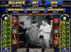Casino Max featuring the Video Slots The Three Stooges II with a maximum payout of $250,000