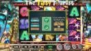 AC Casino featuring the Video Slots The Tipsy Tourist with a maximum payout of $8,750