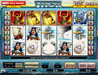 Lucky Bets featuring the Video Slots Thor with a maximum payout of 4,000x