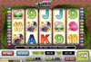 Intertops Classic featuring the Video Slots Tiki Lounge with a maximum payout of $50,000