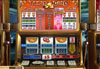 Intertops Classic featuring the Video Slots Triple Gold with a maximum payout of $450,000