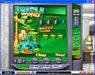 Europa featuring the Video Slots Triple Profits with a maximum payout of $25,000