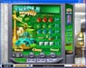 Joyland Casino featuring the Video Slots Triple Profits with a maximum payout of 1,000x