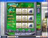 Sky Kings featuring the Video Slots Triple Profits with a maximum payout of $25,000