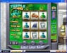 Rey8 featuring the Video Slots Triple Profits with a maximum payout of $25,000