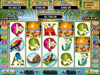 Planet 7 featuring the Video Slots Triple Toucan with a maximum payout of $250,000