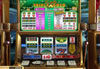 Lincoln featuring the Video Slots Triple Triple Gold with a maximum payout of $450,000