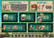 Slots Inferno featuring the Video Slots Triton's Treasure with a maximum payout of $250,000