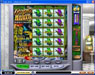 Prestige featuring the Video Slots Tropic Reels with a maximum payout of 2,500x
