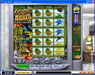 Fly Casino featuring the Video Slots Tropic Reels with a maximum payout of $62,500