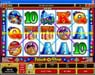 Vegas Seven featuring the Video Slots Truck Stop with a maximum payout of $2,000