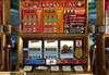 Liberty Slots featuring the Video Slots Turkey Time with a maximum payout of $24,000