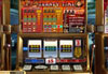 Liberty Slots featuring the Video Slots Turkey Time with a maximum payout of 24,000x