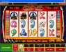 Casino Share featuring the Video Slots Twin Samurai with a maximum payout of 5,000x