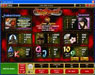 Vegas Seven featuring the Video Slots Twin Samurai with a maximum payout of $5,000