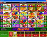 Crazy vegas featuring the Video Slots Twister with a maximum payout of 15,000x