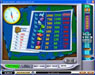 African Palace featuring the Video Slots Vacation Station with a maximum payout of $60,000