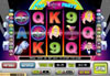 Miami Club featuring the Video Slots Vegas Party with a maximum payout of 270,000x