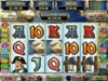Slots of Vegas featuring the Video Slots Victory with a maximum payout of $250,000