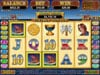 Grande Vegas featuring the Video Slots Viking's Voyage with a maximum payout of $250,000