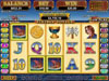 Club USA Casino featuring the Video Slots Viking's Voyage with a maximum payout of $250,000