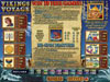 Cool Cat featuring the video-Slots Viking's Voyage with a maximum payout of 5,000x