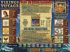 High Noon featuring the video-Slots Viking's Voyage with a maximum payout of 5,000x